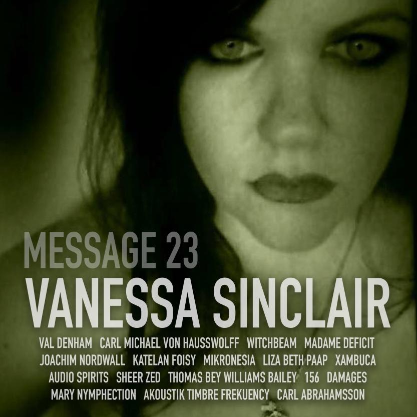 HILO-028-cover (Vanessa)