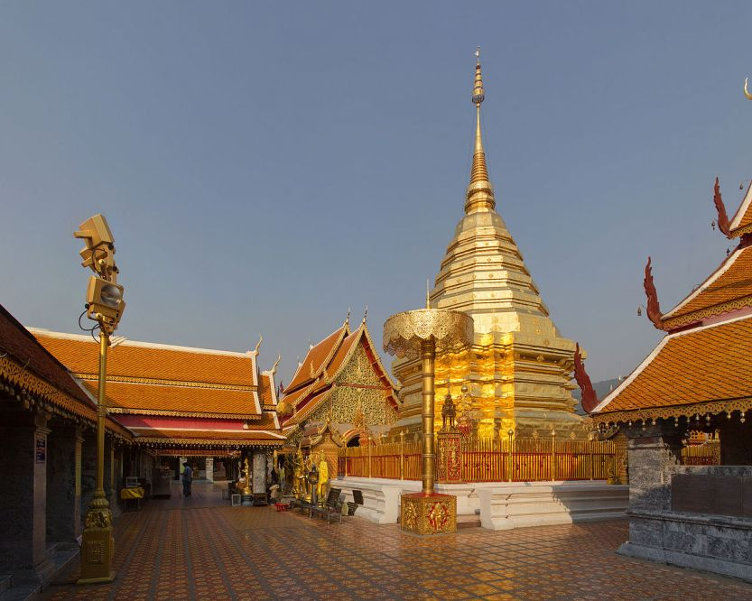 1280px-Wat_Phra_That_Doi_Suthep_-_Chiang_Mai